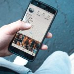 Instagram likes: how's, why's, when's of paid promotion