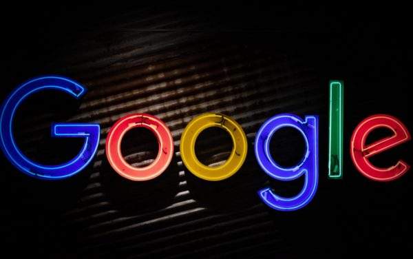 How to Recover Deleted Browser History in Google Chrome - Deadline News