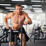 Essential Things to Know About Injectable HGH for Athletic Performance