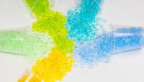 masterbatch color manufacturer.jpg