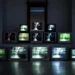 5 Reasons Why Brands Need A Video Marketing Strategy