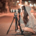 Mistakes To Avoid If You Are New To Filmmaking