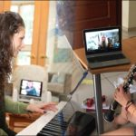4 Excellent Reasons to Sign Up For Music Lessons Online