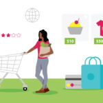 New trends in retail for a post COVID-19 world