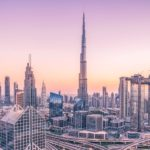 How To Choose The Best Free Zone For Your Business In the UAE