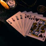 How to Know If an Online Casino Is Legitimate