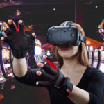 Are We Going to See an Improvement to VR Casinos in 2021?
