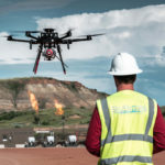 4 Important Construction Technology Trends in 2021