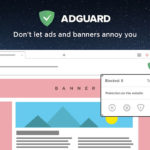 Questions to Ask Before Downloading Adguard Ad Blocker