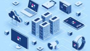 computer-technology-isometric-icon-server-room-digital-device-set-element-design-pc-laptop_39422-1026
