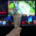 Top Esports Betting Tips and Strategies That Will Guarantee You Wins