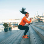 How to Look After Your Mental Health Using Exercise?