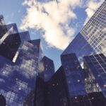 The Role of Outsourcing in Global Business