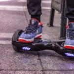 5 Tips That Will Keep You Safe While Riding a Hoverboard
