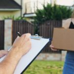 5 Crucial Tips For Picking The Right Moving Company