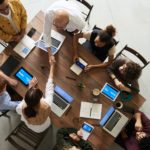 Best Tools For Remote Teams In 2021