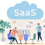 Why SaaS Companies Need to Invest in SEO