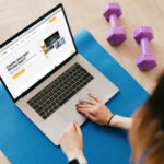 How to Create and Have Your Own Fitness App