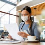 How To Help Your Small Business Survive The Pandemic
