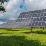 Benefits of Solar Panel – 2021 Guide