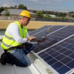 3 Steps To Highly Efficient Solar Panel Performance
