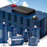 Top Benefits of Choosing Supercapacitators in the Auto Industry