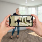 How Augmented Reality Changes the Field of Interior Design