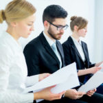 Everything You Need to Know About a Job Agency Mississauga