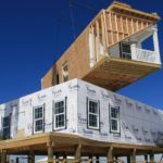 Reasons to Go for a Modular Home & Choosing the Right Builder