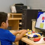 How Assistive Technology Helps Kids With CP Learn