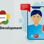 Earn Revenues through WebRTC Development Services by Hiring WebRTC Developers