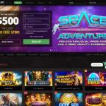 Bitcoin Casinos Based on Blockchain Technology