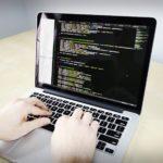 How to Choose the Best Framework For Progressive Web Apps?