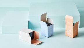 F:\Sohel\spaceotechnologies.com\link exchange\Ahmad ali\custom boxes cost-reductive.jpg