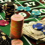 Attractive proposals for online gamblers