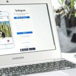 8 Tips for Creating Better Instagram Videos