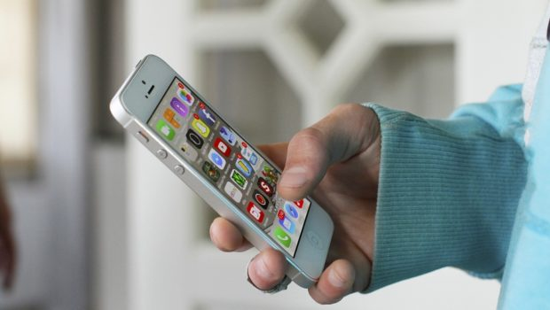 Iphone, 4S, Technology, Mobile, App, Device, Screen