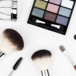 What Does the Future of Shopping Hold for the Beauty Industry?