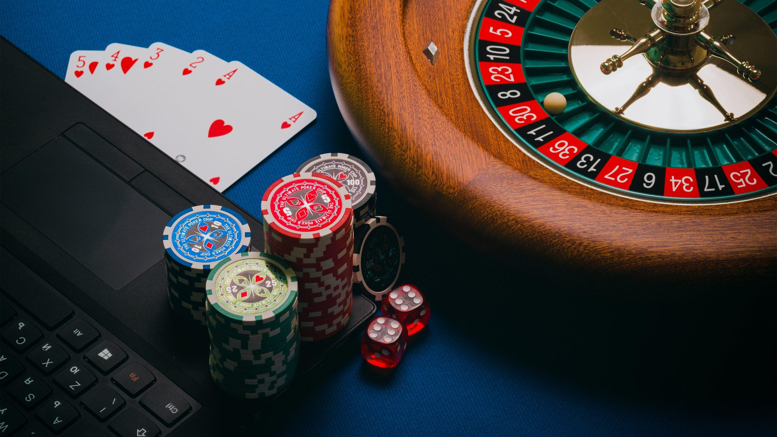 купить онлайн казино рабочую