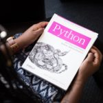 Python language – why is this technology so popular?