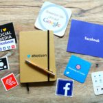 Focus on 6 trends for social media marketing success
