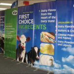 Affordable Vinyl Banners for All Sizes of Businesses for Trade Shows