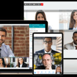 Home Video Conferencing: 4 Tips to Become a Pro