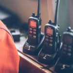 What is the Range of Walkie Talkies? And How to Extend it?