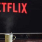 Is Netflix Available Worldwide?