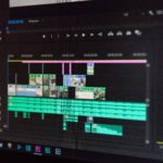 What You Will Need to Succeed as a Video Editor