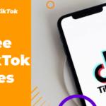 TikTok phenomenon and US restrictions