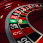 The Fascinating History of Roulette