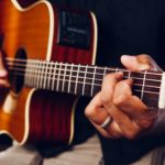 The Pros Of Learning Acoustic