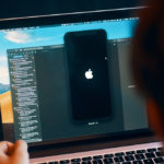 9 Common Mistakes iOS Developers Don't Know They Are Making